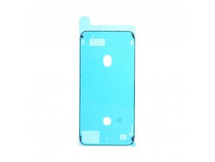 130616 oboustranna lepici paska pod lcd ramecek apple iphone 7 plus