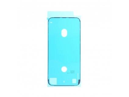 130634 oboustranna lepici paska pod lcd ramecek lcd apple iphone 7