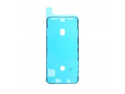 130595 oboustranna lepici paska pod lcd ramecek lcd apple iphone xs max