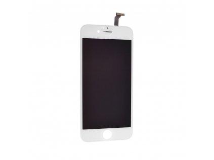 143528 lcd displej apple iphone 6 4 7 dotykova deska bila hipix