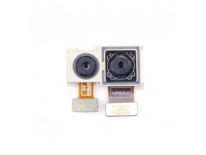 87006 zadni kamera 16 mpx 2 mpx hq huawei mate 10 lite