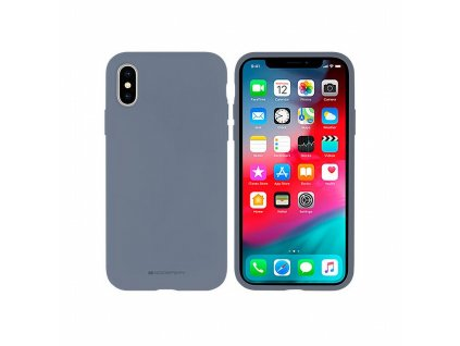 146420 3 pouzdro mercury silicone apple iphone 7 plus 8 plus sede