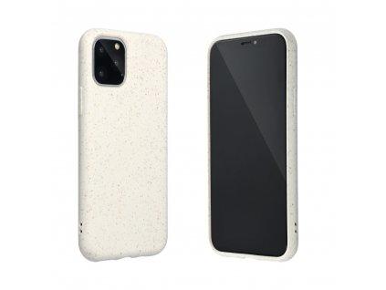 148790 pouzdro forcell bio zero waste case iphone x xs nature