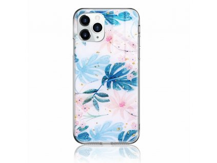 147137 pouzdro forcell marble samsung galaxy a51 vzor 2