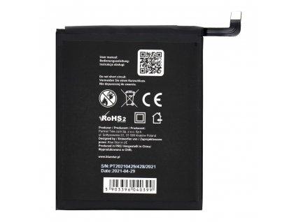 145049 2 baterie pro xiaomi redmi 6 6a bn37 3000 mah li ion blue star