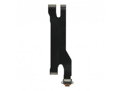 145679 2 flex paska s nabijecim konektorem pro huawei p30 pro