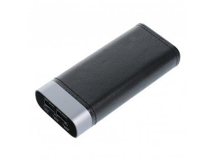 148967 1 externi baterie power bank puridea s20 10 000 mah cerna 3 vstupy