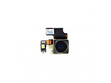 Zadní Kamera pro Apple Iphone iPhone 5 8Mpx