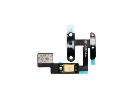 iPad mini 4 flex kabel se zapínáním On/Off