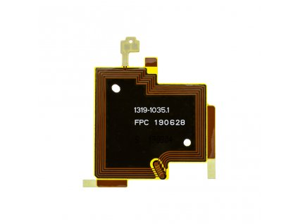 Original Sony J8210 Xperia 5 Anténa NFC