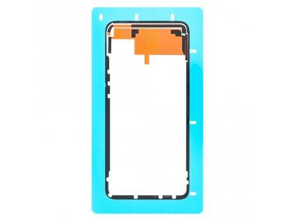 Original Honor 20 Pro Lepicí štítek pod kryt baterie