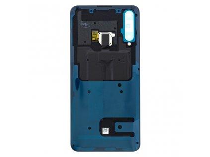Original Honor 20 Lite Kryt baterie černá