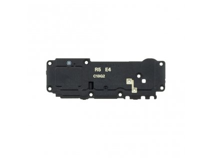 Samsung G770 Galaxy S10 Lite Reproduktor