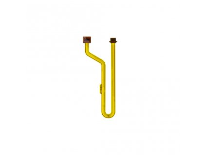 Huawei P Smart flex kabel pro otisk prstu