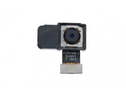 Original Huawei Y6 Prime 2018 Zadní kamera 13Mpx