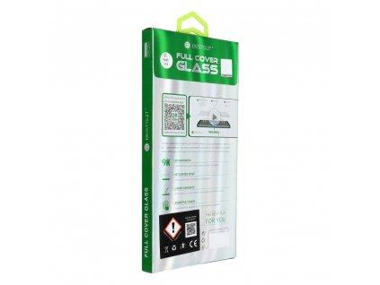159107 3 tvrzene sklo uv flexible nano glass samsung s20