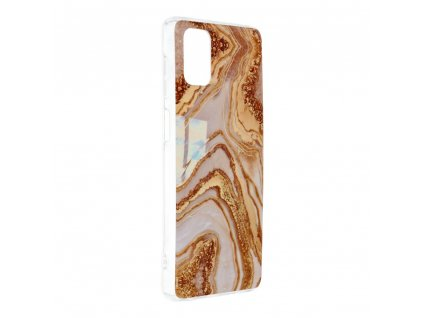 169625 3 pouzdro forcell marble cosmo samsung galaxy m51 vzor 09