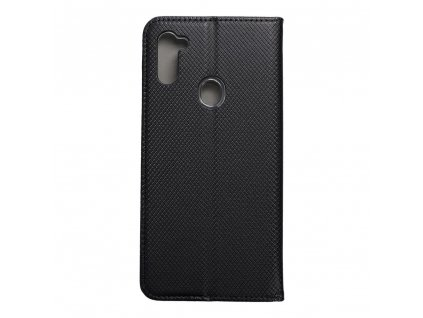 169976 3 pouzdro forcell smart case samsung galaxy m11 cerne