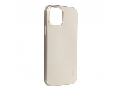 162689 3 pouzdro i jelly mercury goospery apple iphone 12 12 pro zlate