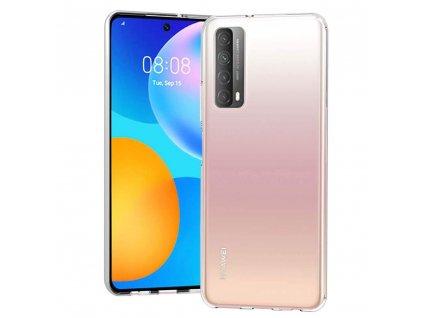 163409 pouzdro back case ultra slim 0 5mm huawei p smart 2021