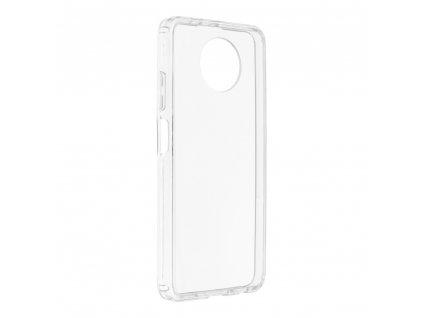 177990 pouzdro super clear hybrid xiaomi redmi note 9t 5g transparent