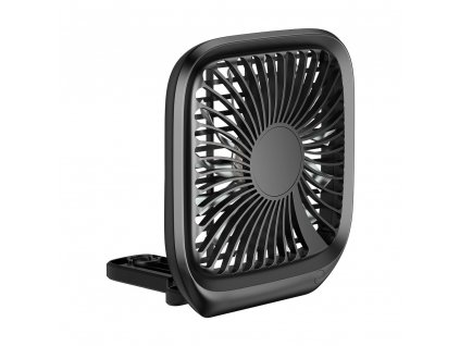 176079 baseus auto ventilator ventilator na operce hlavy na usb cerna cxzd 01