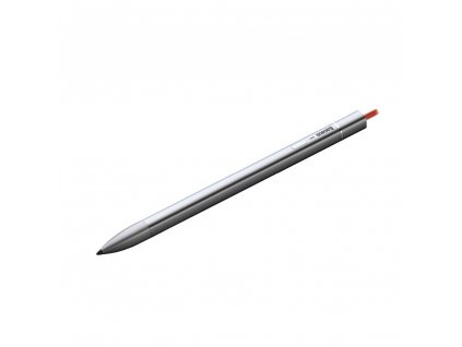 176148 baseus kapacitni stylus square line acsxb a0g