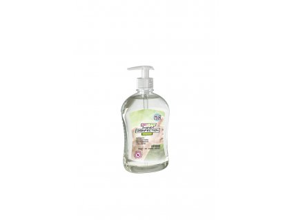218 hand disinfection 0 5 l