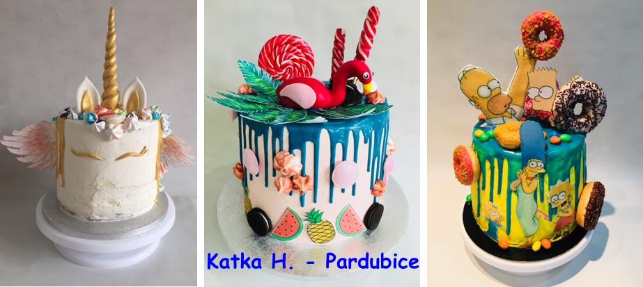 katka h. - pardubice