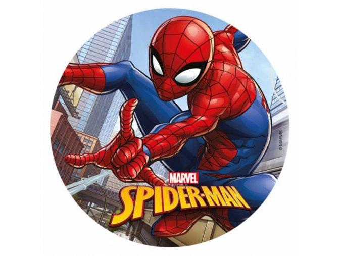 Spidermann 6