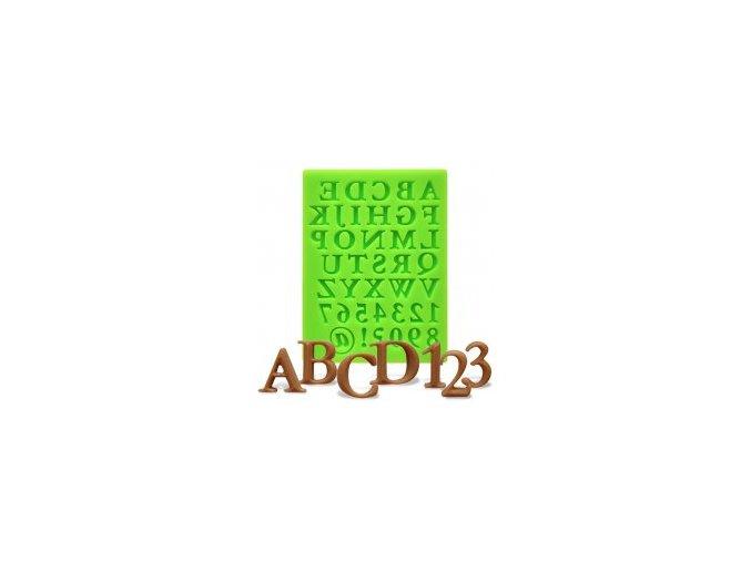 617 es 6025 mg 7240