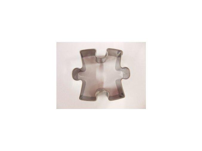 Puzzle - kov