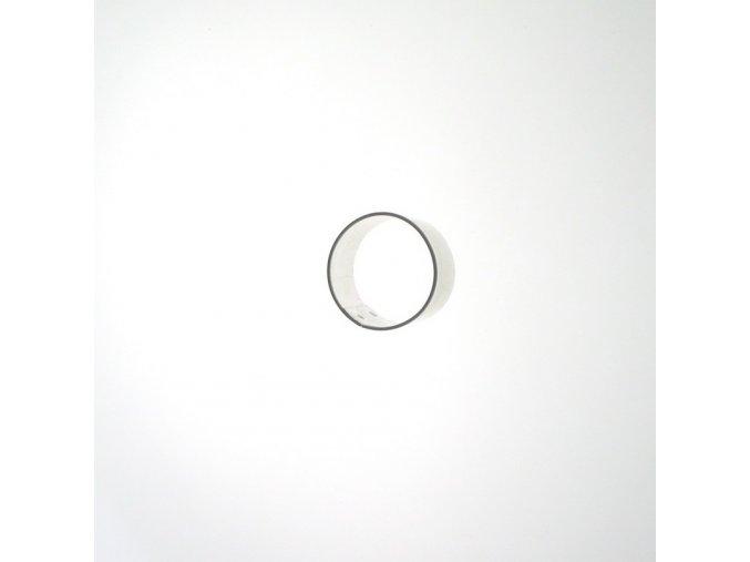 Kolečko 25 mm - kov