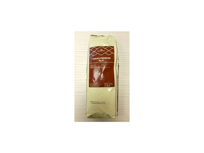 Kakao Almeco Premium - 1 kg