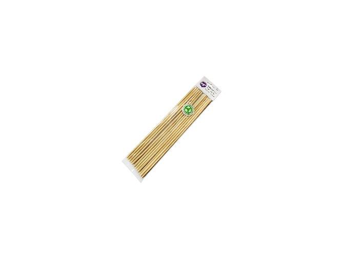 Bambusové sloupky PME