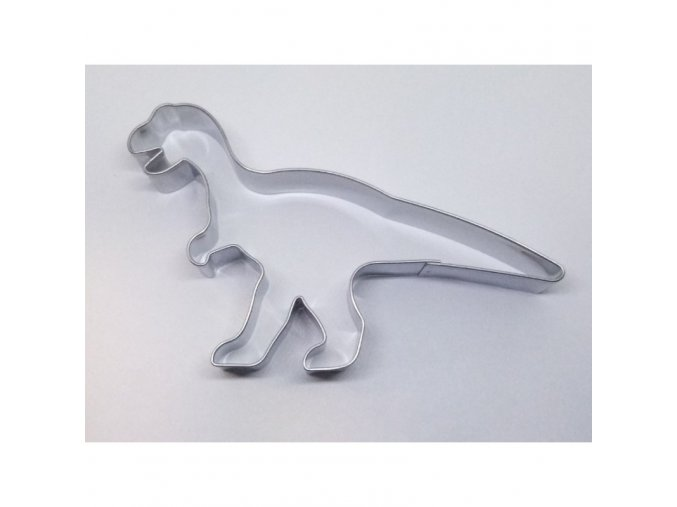 Dinosaurus - kov