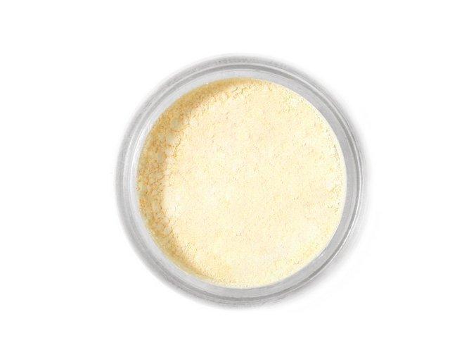 Krémová F - prachová - 4 g