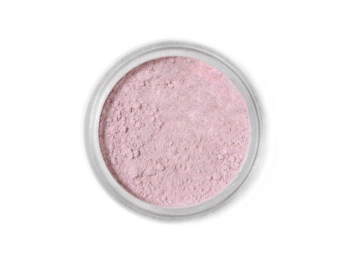 Lavender F - prachová - 3,5 g