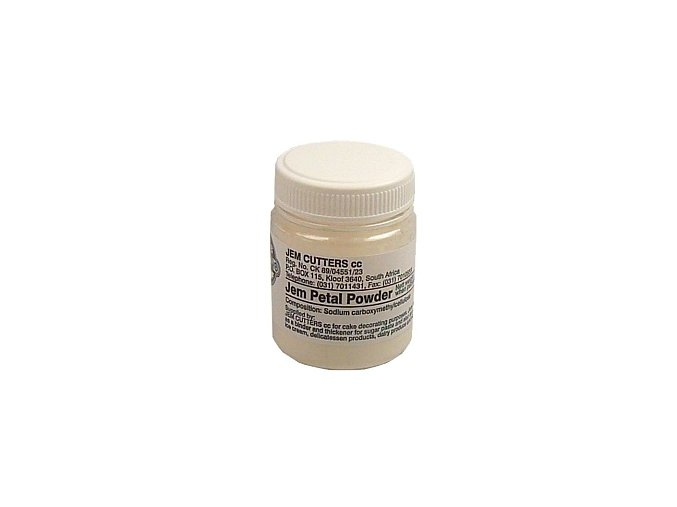 Tylo powder PME 55 g