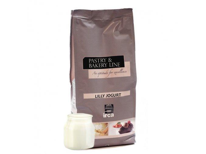 Lilly Jogurt Premium