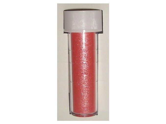 Red Sparkle - prachová