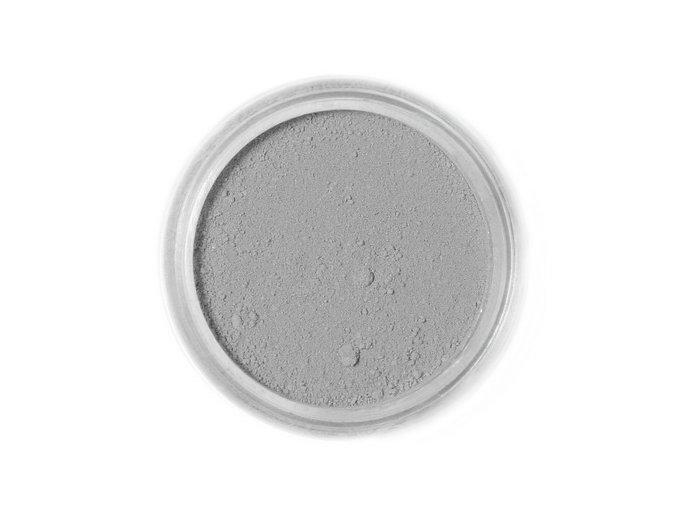 Ashen grey F - prachová - 4 g - F