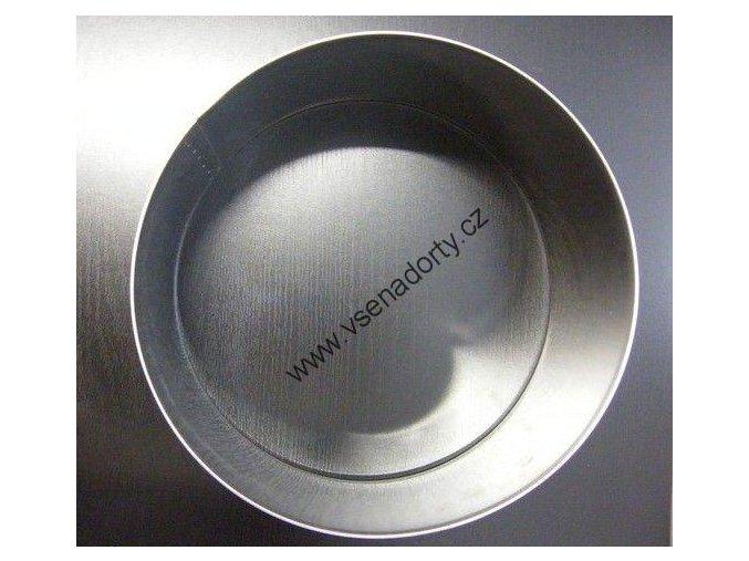 Ráfek kruh 14 cm