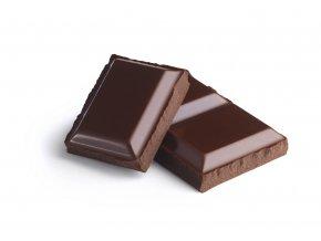 Corra čokoládová náplň 1 kg
