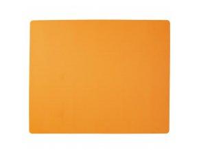 sada otiskovacich podlozek muzske vzory 6ks (1)