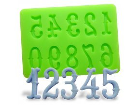 13451 1 extreda