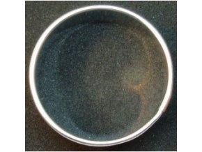Kolečko 40 mm - kov