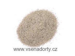 Vanilínový cukr velký