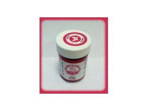 Food Colours - fuchsia 35 g