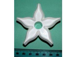Kalich 43 mm